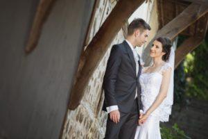 Hochzeit_Iva_2a
